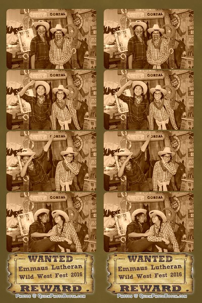 109289-v1-D - QuickPhotoBooth.jpg
