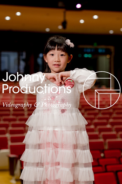 0066_day 1_white shield portraits_johnnyproductions.jpg