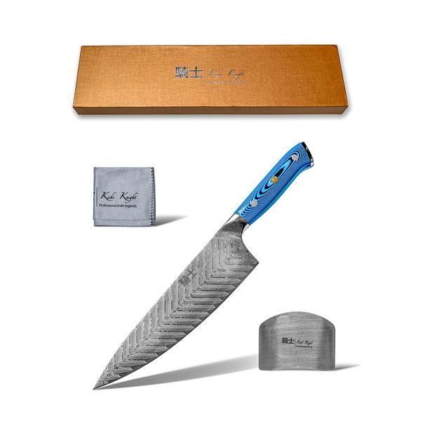Kishi Knight Knife
