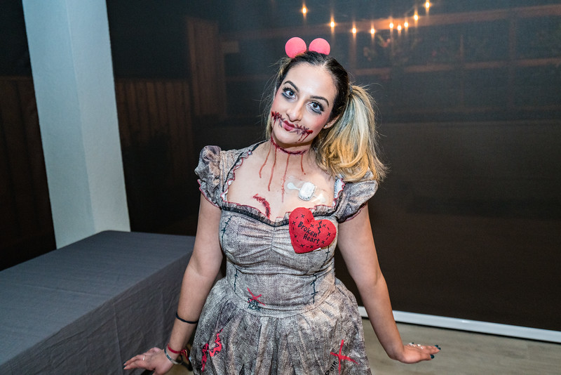 2017-Halloween-Party-125.jpg