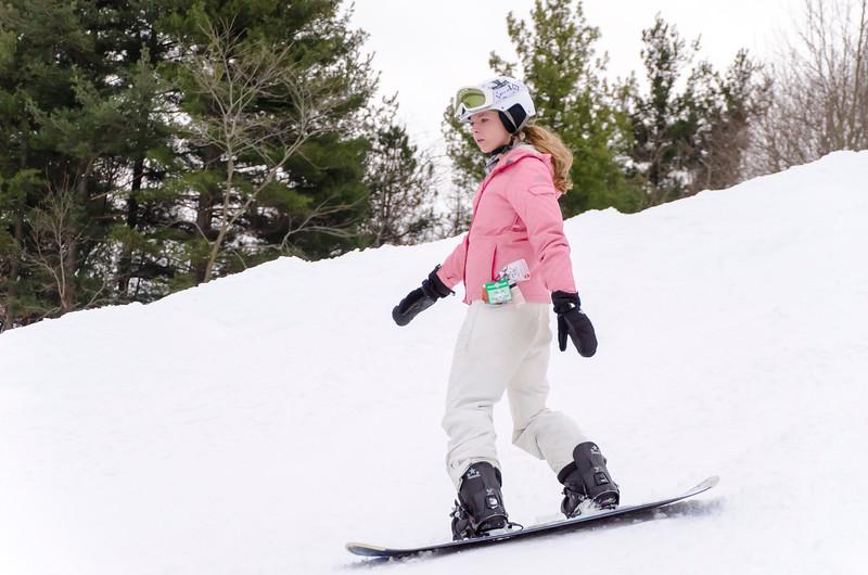 Snow-Trails-5316.jpg