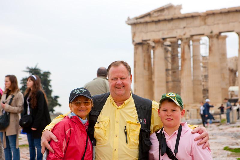 Greece-4-3-08-33198.jpg