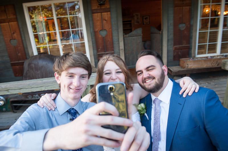 Kupka wedding photos-1093.jpg