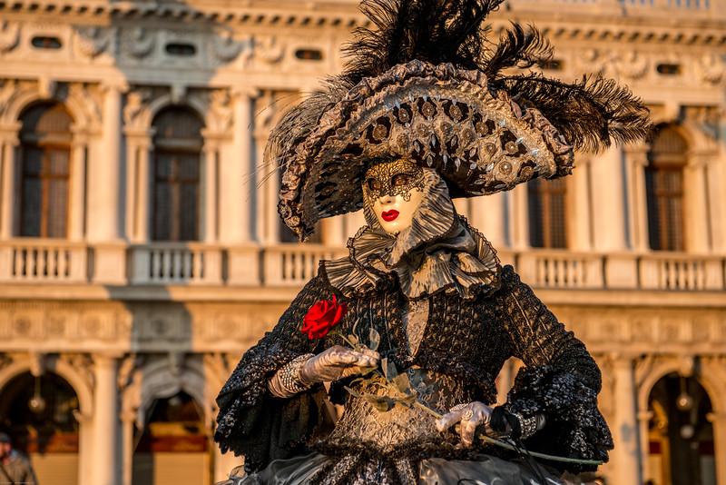 Venice 2015 (299 of 442).jpg
