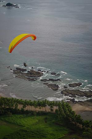2013-03-CostaRica