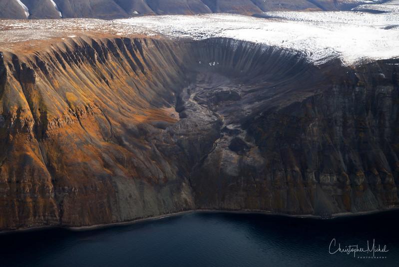 9-11-16189804longyearbyen.jpg