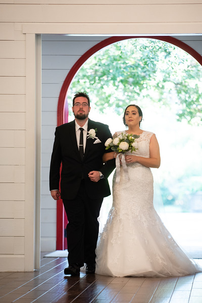 Kaitlin_and_Linden_Wedding_Ceremony-60.jpg