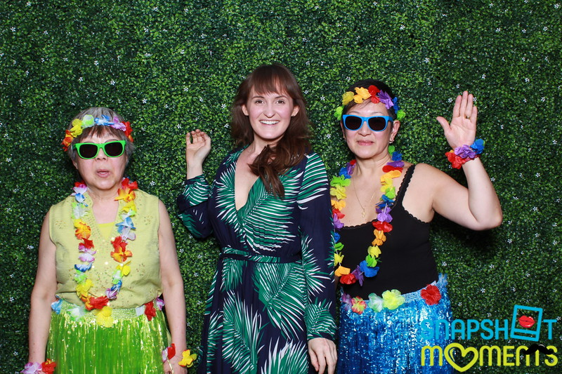 03-30-2019 - Karen and Natasha's Aloha 40th Birthday Bash_006.JPG