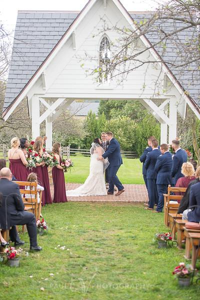 Ironstone Ranch Wedding 334.jpg