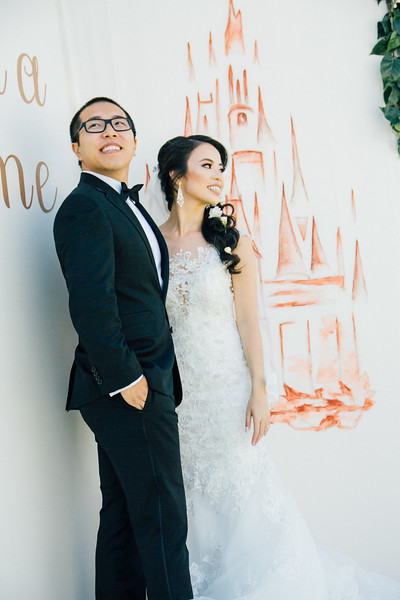 Angelina and Felix Wedding-244.jpg