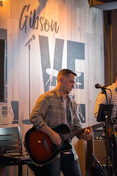 2019 LW Band Gibson-00105.jpg
