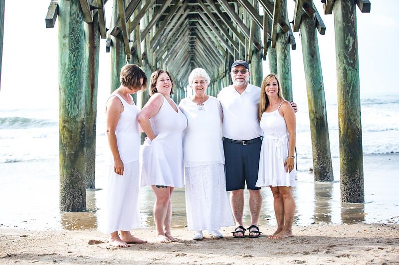 Topsail Island Family Photos-372.jpg