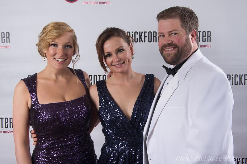 The Oscars 2014-140.jpg