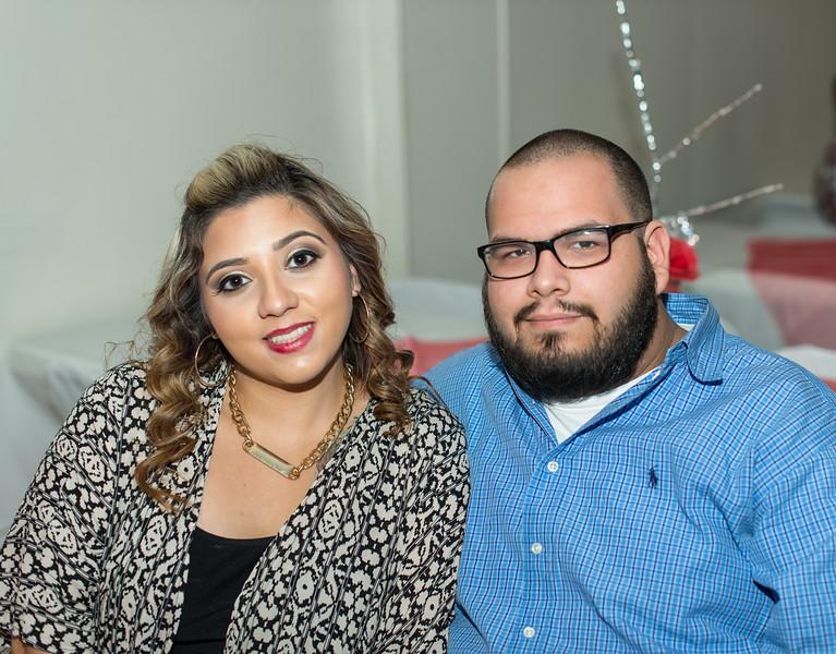 Houston-Santos-Wedding-Photo-Portales-Photography-200.jpg