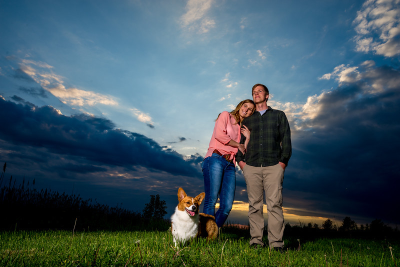 Hallie_and_Griffin_Engagement-7199.jpg