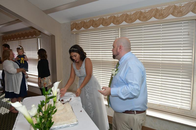 Bill-Grace-Wedding-189