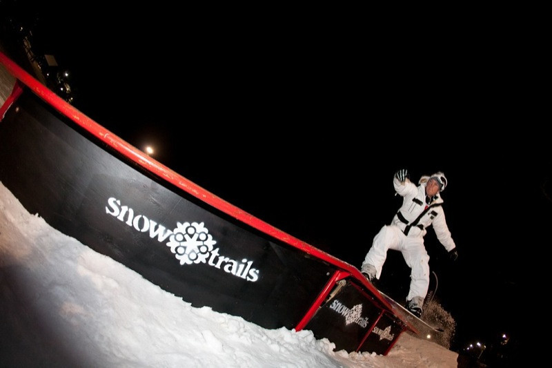 SnowTrails50thCelebration_Image025.jpg