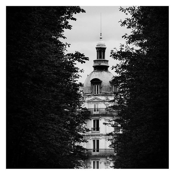 Lyon2020_043.jpg