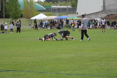 2015-0516 - Oregon Cup Tournament