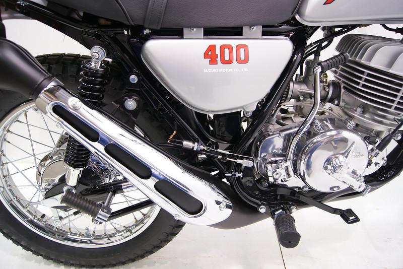 1975TS400 3-10 008.JPG