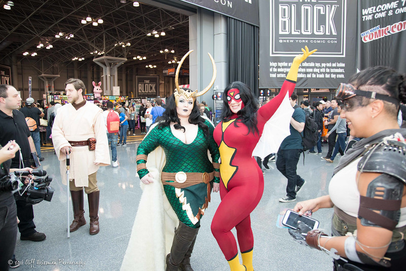 NYCComicCon2016-8231.jpg