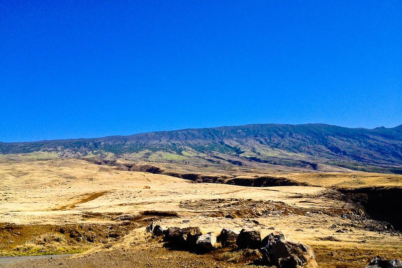 south hana dry land.jpg