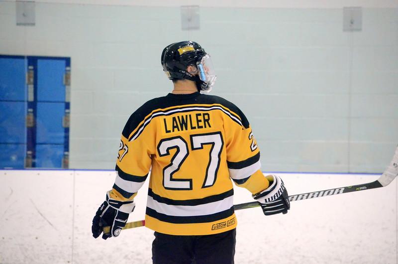 171007 Junior Bruins Hockey-149.JPG