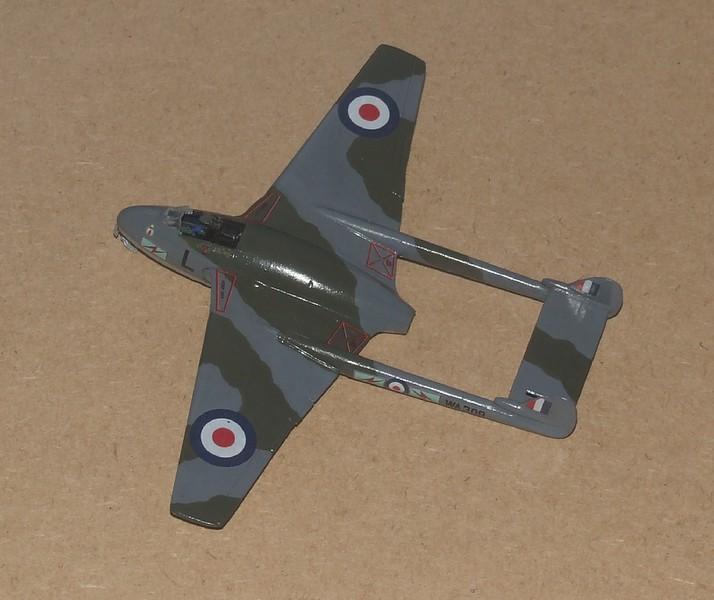Vampire Mk.5 502 sqd, 17s.jpg