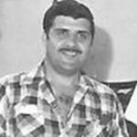 1195-José Duarte