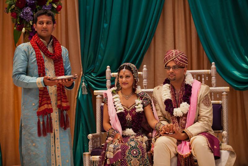 Shikha_Gaurav_Wedding-1097.jpg