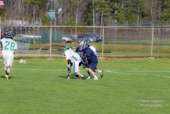 Exeter Vs DHS JV Lax 050916-2
