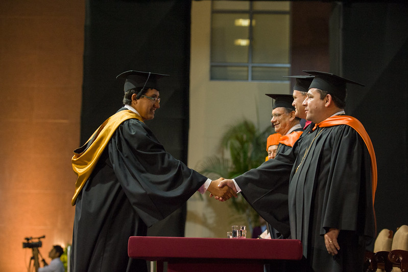 3. Grad. PT-FT-MGO - Ceremonia-145.jpg