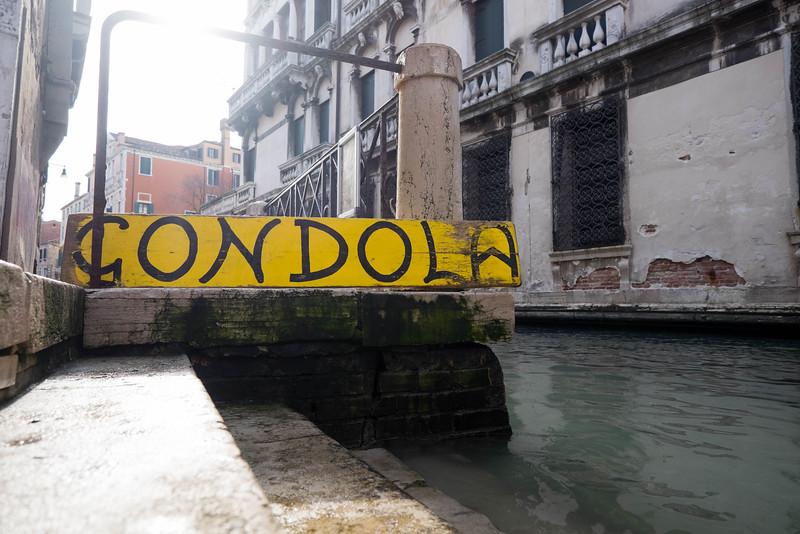 Venice_Italy_VDay_160212_15.jpg