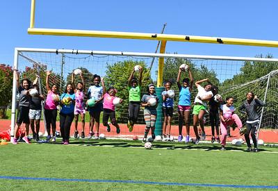 Get Girls Sporty 09.2015