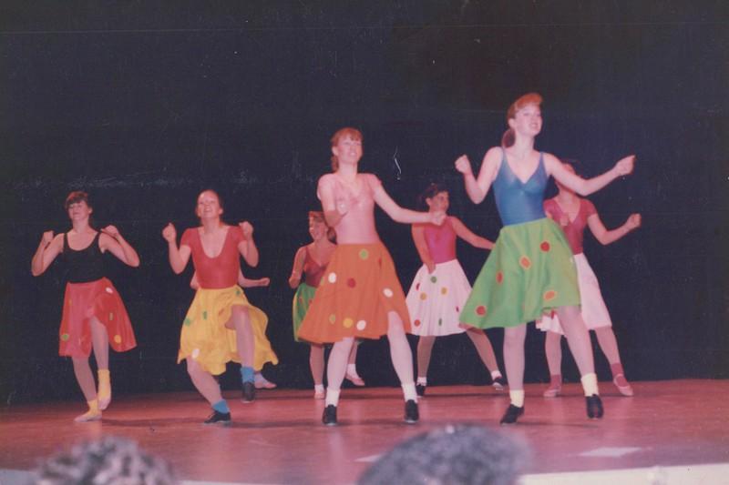 Dance_2206.jpg