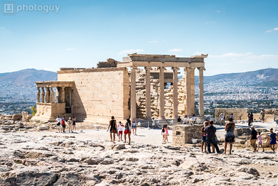 20160814_ATHENS_GREECE (42 of 51)