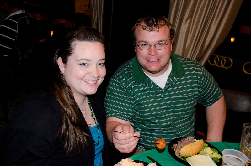 2012 Camden County Emerald Society202.jpg