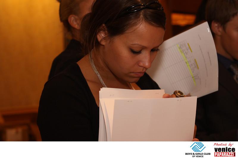 10.02.09   Boys and Girls Club of Venice.  Champion of Youth Gala.  www.bgcv.org (563).JPG