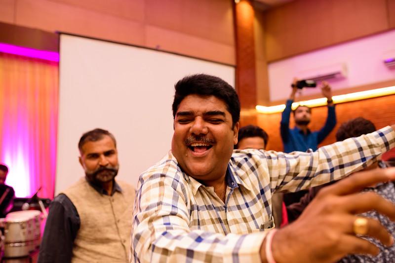 Rituraj Birthday - Ajay-6141.jpg