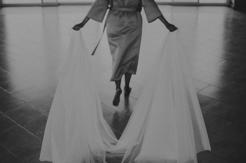 Francis Rachel Wedding-62.jpg