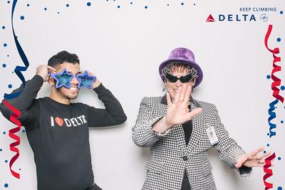 delta detroit - stills