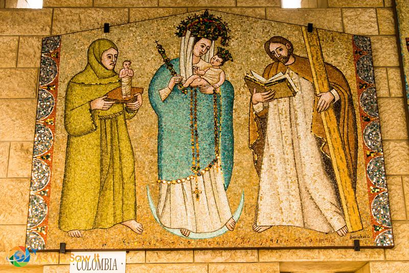 Nazareth-0217.jpg