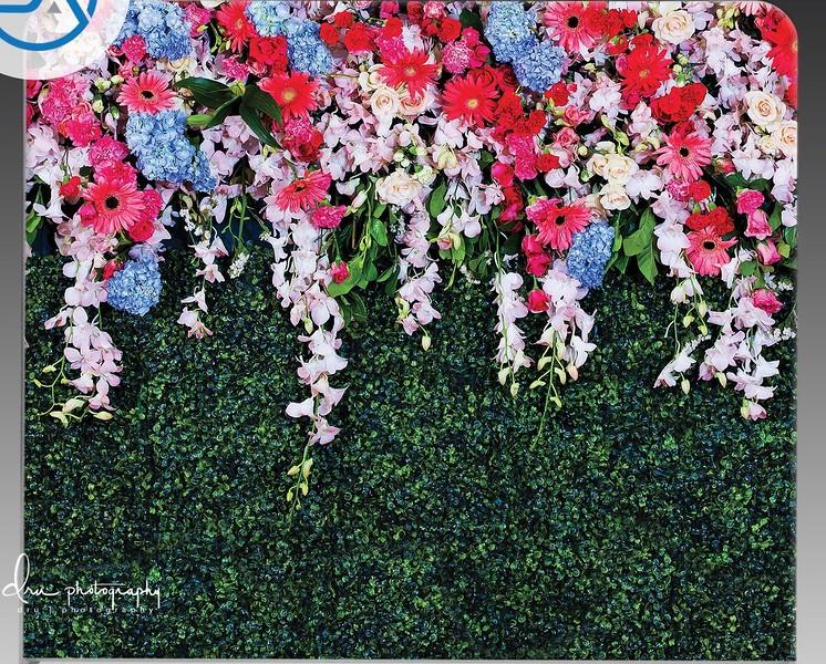 Backdrop_Flower-Hedge_1500x1500.jpg