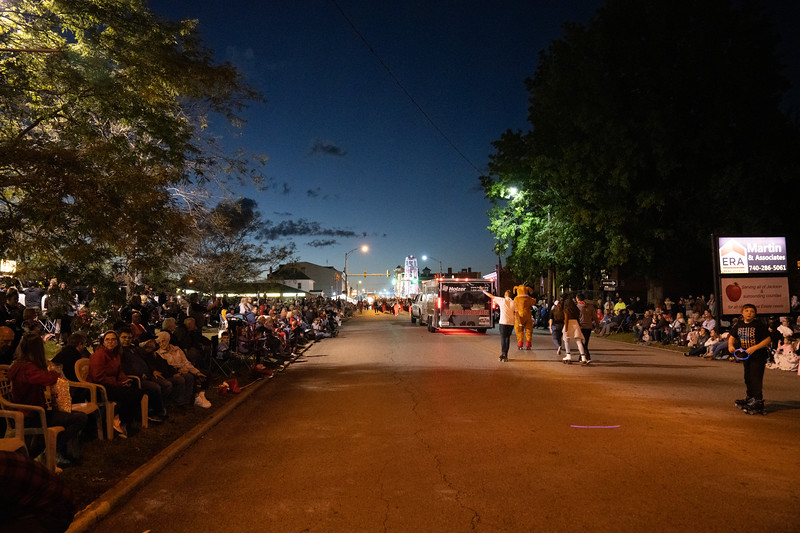 jackson-parade-04.jpg