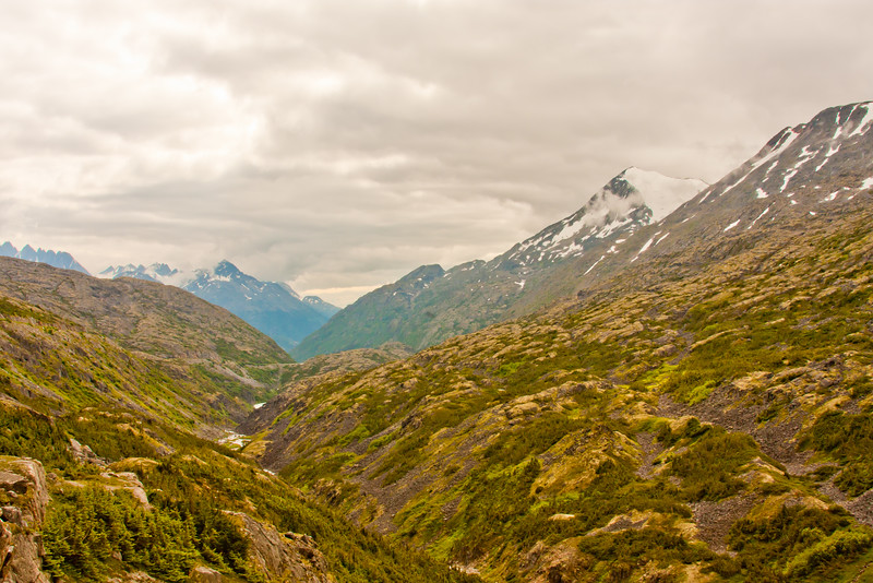 Pacific Canda And Alaska-13.jpg