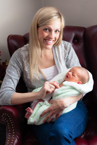 2014.03.30 Whitney Kronforst Newborn Photos 79.jpg