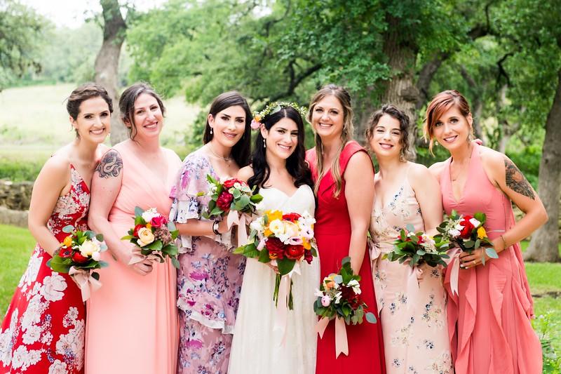 Lindsay-Andy-Wedding-113.jpg