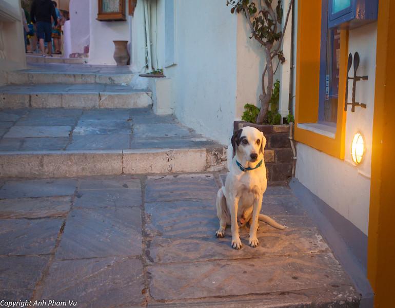 Uploaded - Santorini & Athens May 2012 0738.JPG