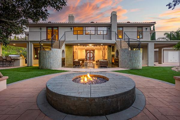 14044 Rancho Santa Fe Lakes