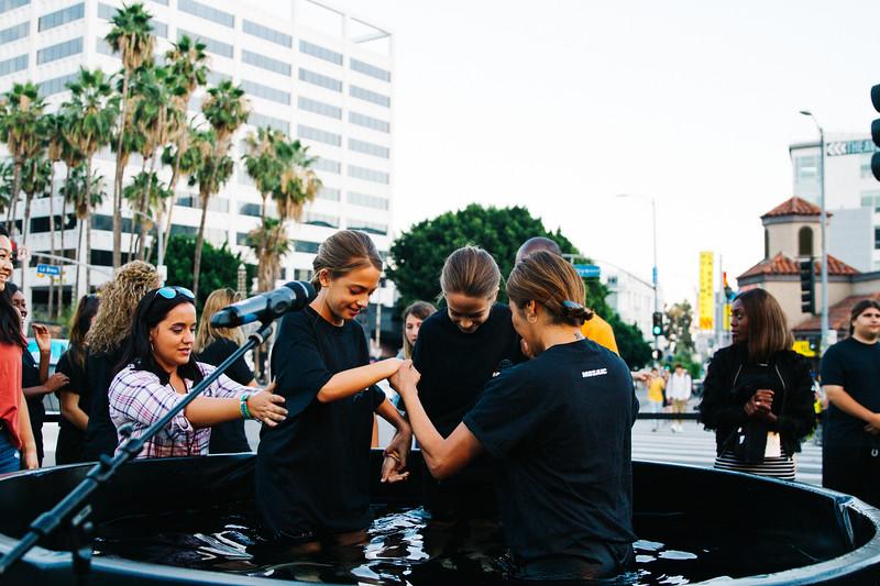 2019_07_28_Sunday_Hollywood_Baptisms_MR-01.jpg
